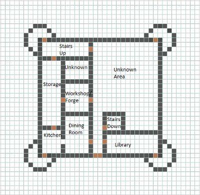 Best 25 Minecraft Blueprints Ideas On Pinterest Minecraft