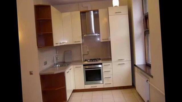 планировка кухни 5 метров с холодильником: 17 тыс изображений найдено в Яндекс.Картинках