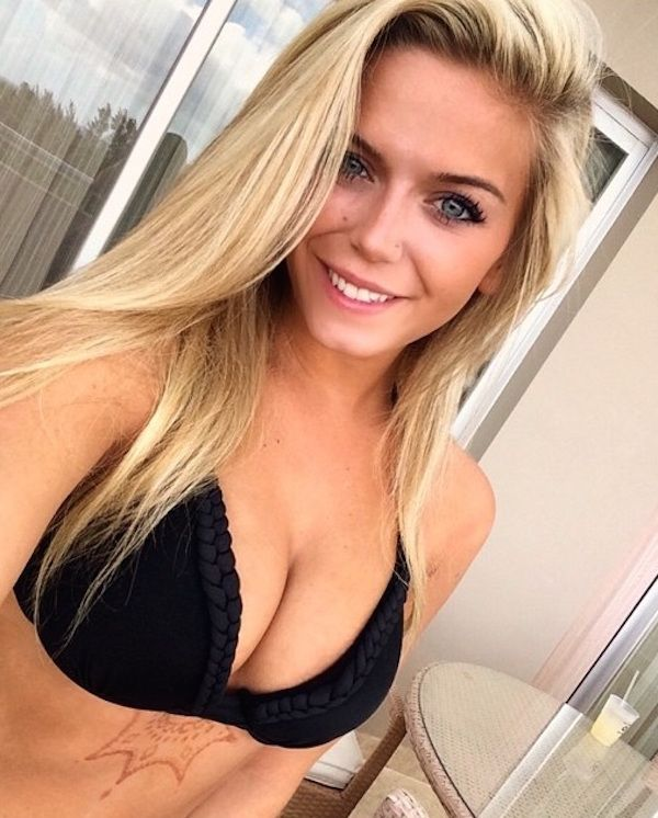 Yummy Selfies That Made Me Forget My Problems - Likes