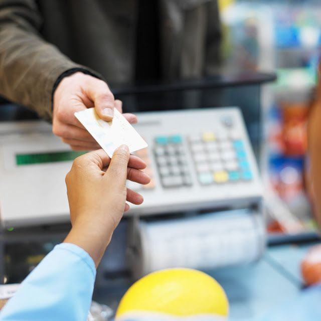"What is a high risk merchant? In credit card processing business, the companies that provide merchant accounts consider some merchants ""riskier"" than others. These companies may be unwilling to do business with merchants they consider high risk -We Can Get You Approved. Visit http://www.high-risk-merchant-account.com for more details."