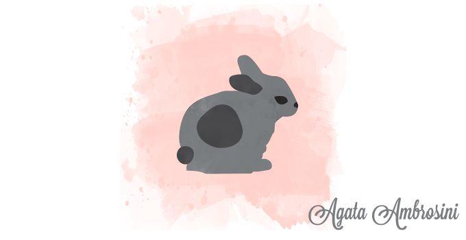 bunny-spot