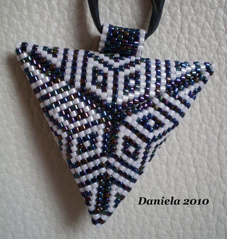 Schwabenmädles Perlenwelt: Juni 2010