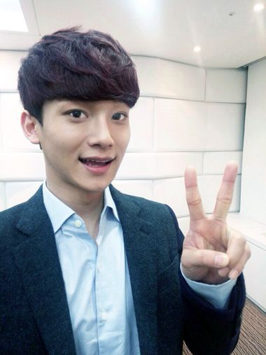 219 best EXO Chen images on Pinterest Exo chen, Blue prints and - second hand k chen