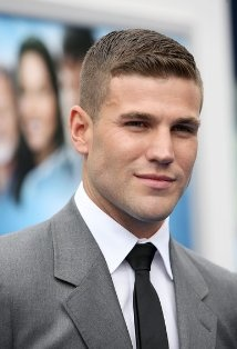 Austin Stowell - this guy should be Mr. Christian Grey! fifty fifty fifty....