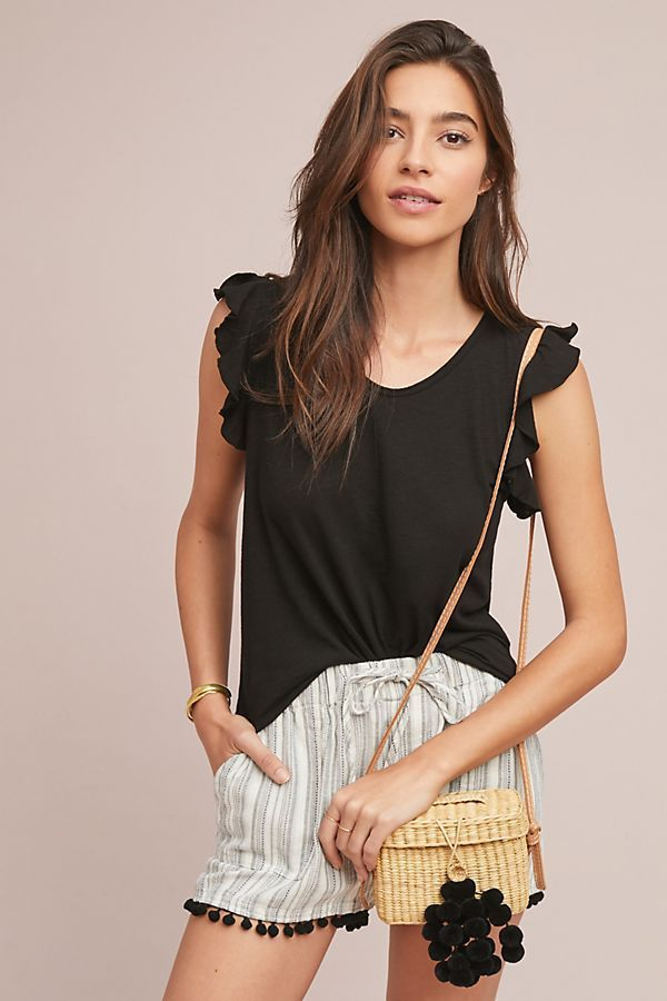401cc5fefa 15 Cute Outfits to Wear to the Beach This Summer   fashions I like    Anthropologie clothing, Fashion outfits, Fashion