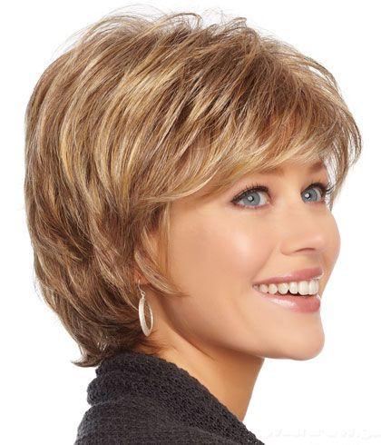 NOTION by Gabor Next | Added May 2012 by Wilshire Wigs