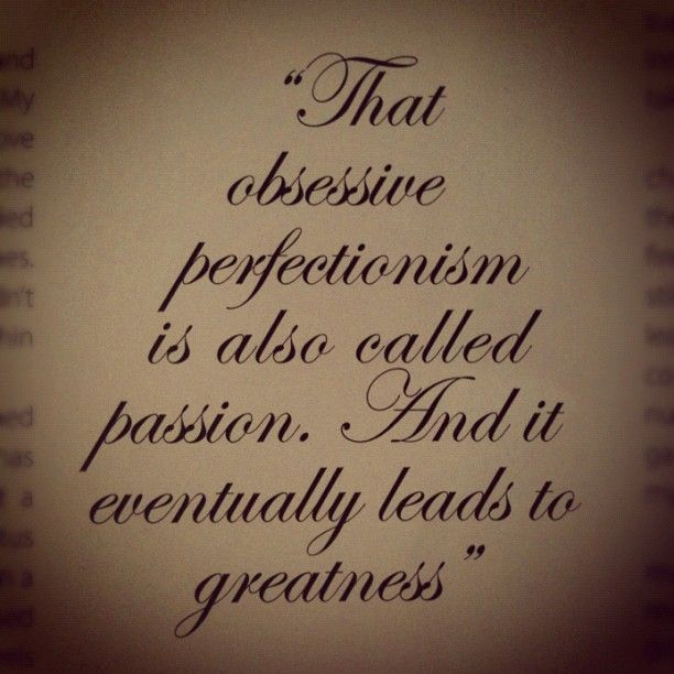 @Waleska Nickerson Nickerson Molina @Mikaila Dawn Hebert Mill #AMBITION #passion #greatness