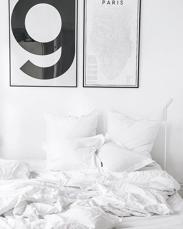 Pinterest bellaxlovee i n t e r i o r pinterest for T c bedrooms wirral