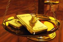 BULLION LATEST – Gold price languishes below $1,300; palladium hits new 13-year high