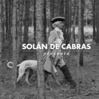 """Solán de Cabras y Amaya Arzuaga han creado la pieza  """"Vivir soñando"""" #cuentanostudeseo"""