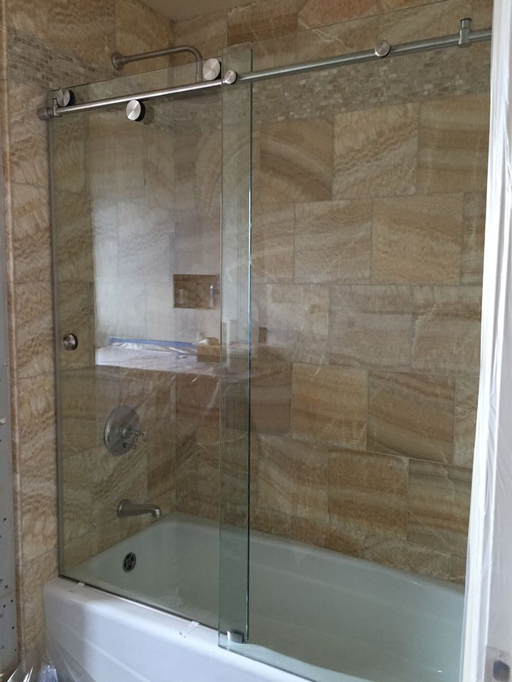 Skyline Series Shower Glass A Collection Of Ideas To Try