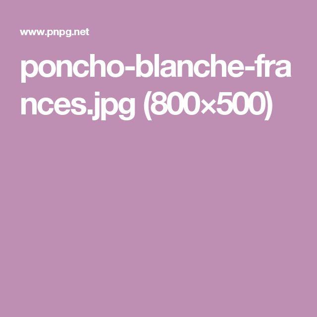 poncho-blanche-frances.jpg (800×500)