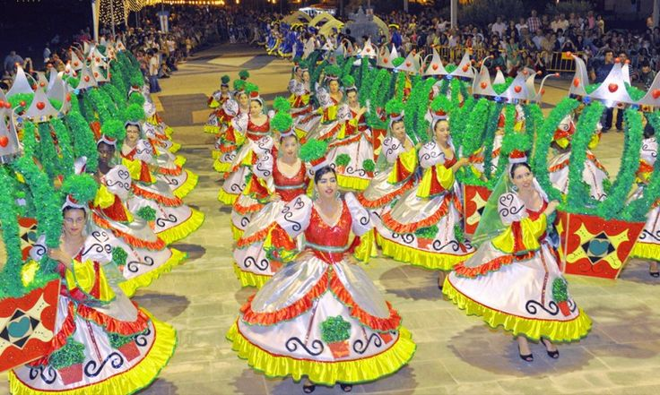 Santo Antonio: 10 things to do in #Lisbon - via 10 Things To Do In June 2015   Santo Antonio is one of the festive days honoring local Saints, which is part of Festas de Lisboa - over a month of music, events & exhibitions. Festas de Lisboa last for more than a month, but Santo Antonio – known as Lisbon's biggest party of the year – starts on the second Friday of June. The high point of the event is the Marchas Populares parade... #lisboa #portugal #travel #tips