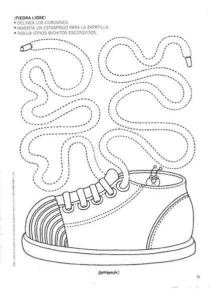 Grafimanía 2 - Betiana 1 - Picasa-Webalben
