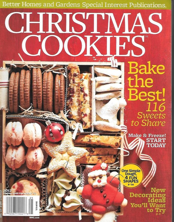 157 Best Christmas Magazines : The 21St Century Images On
