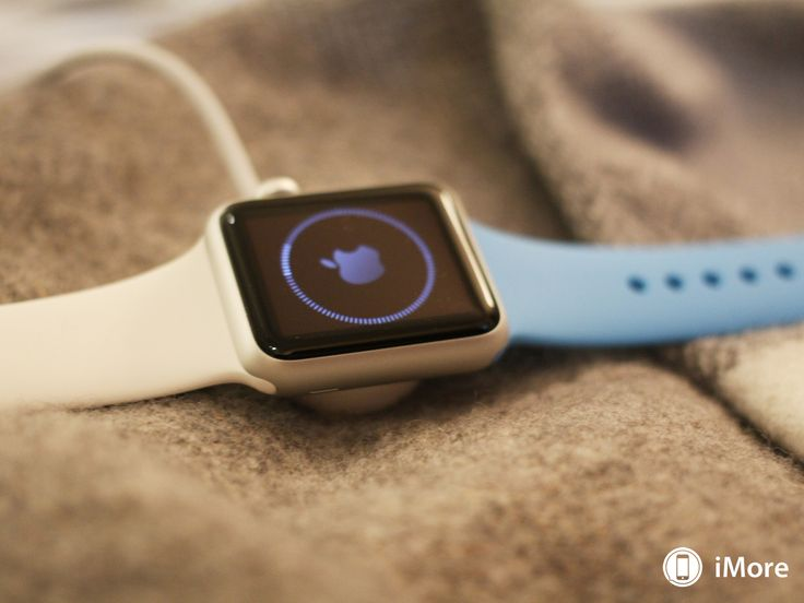 28 Apple Watch tips and tricks you should know | iMore