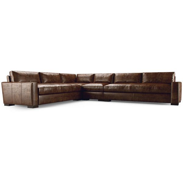 Best 10 Brown Sectional Ideas On Pinterest Brown Family
