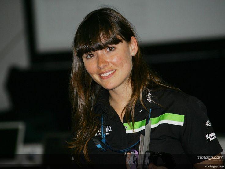 María Serrat