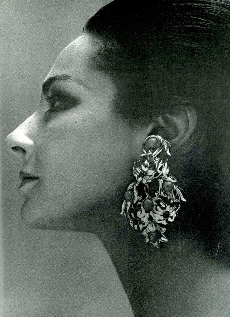 Photo by David Montgomery, 1969