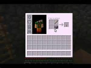 Recherche Comment faire un levier dans minecraft. Vues 211315.