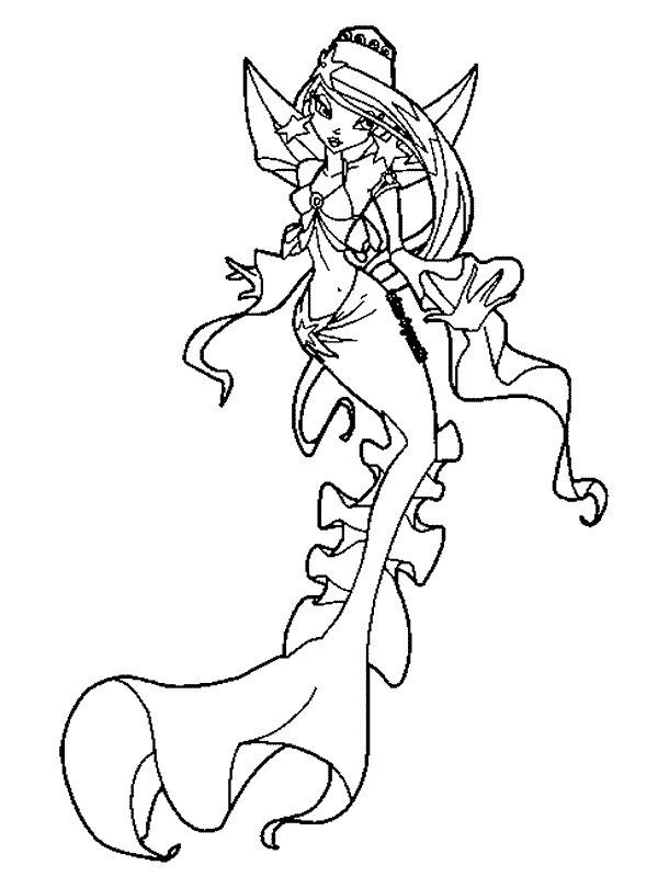 72 best brenya coloring pages⛄ images on pinterest - Coloring Pages Pretty Mermaids