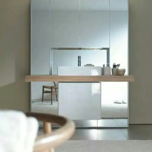 139 best images about plakfolie on pinterest kitsch craft space and tes. Black Bedroom Furniture Sets. Home Design Ideas
