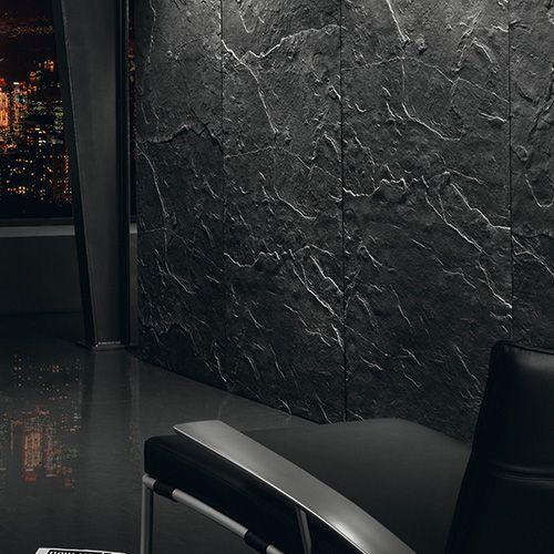 Raumbild-Stoneplex-Slate-400703_2