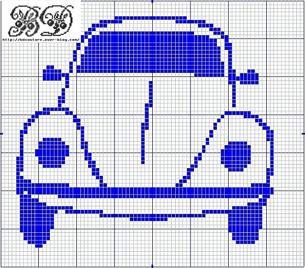 Knitting Wheel Patterns Free : Best images about cross stitch wheels on pinterest
