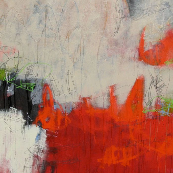 Jason Craighead is a recognized leader in the North Carolina art scene. His work has been featured in many solo and group exhibitions throughout the Southeastern United States, and is included in many private and public collections throughout the United States and internationally.