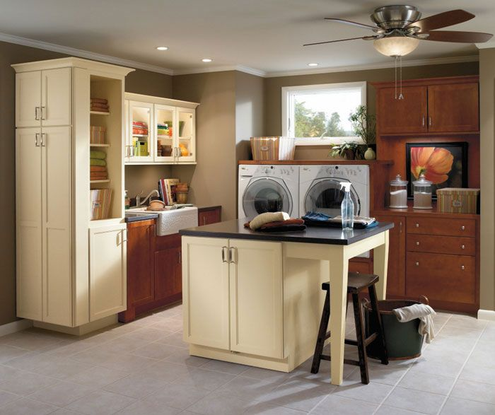 C Kitchens Ltd: 18 Best Traditional Images On Pinterest