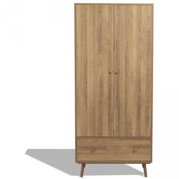 Armoire Et Accessoires Dressing Armoire Meuble Gifi Dressing Chambre