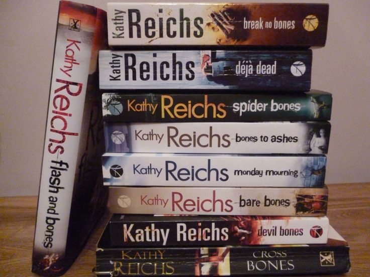 kathy reichs bones are forever epub software