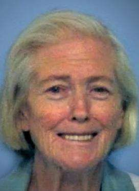 Janie Lou Gibbs was an American serial killer from Cordele, Georgia, who killed her three sons, a grandson, and her husband, by poisoning them with rat poison in 1966 and 1967