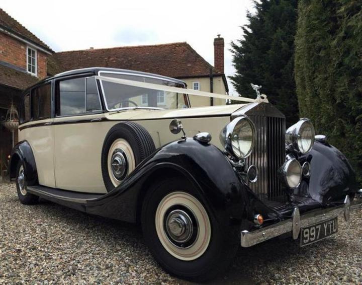 1938 Rolls Royce Wraith Price Sale Accessories Engine 17