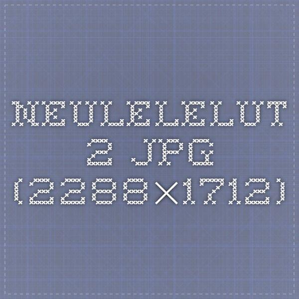 Neulelelut-2.jpg (2288×1712)