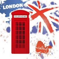 London Facts For Children | A to Z Kids Stuff