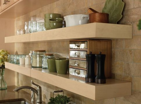 Best Kitchen And Bathroom Accessories Images On Pinterest
