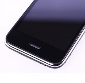 Sbarca in Italia Samsung Galaxy S4.