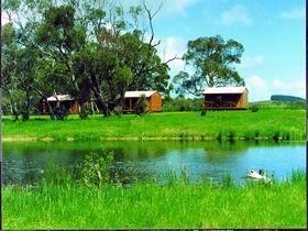 #MountCompass #FleurieuPeninsula #Holiday www.OzeHols.com.au/6656