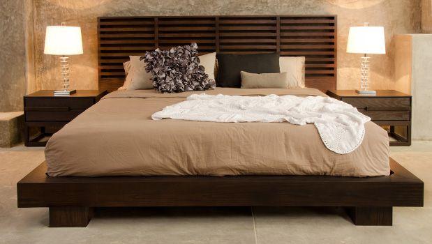 Barnet alcoba modep pinterest alcoba camas y buro for Buros de cama modernos