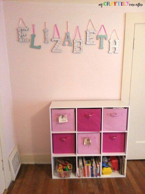 78 best Girls room images on Pinterest | Leopard prints, Animal ...