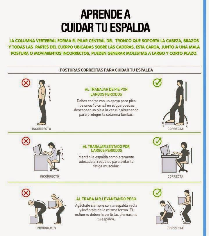 profesional masaje bailando