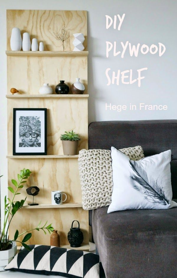 17 best images about best home diy idea on pinterest diy for Diy plywood dresser