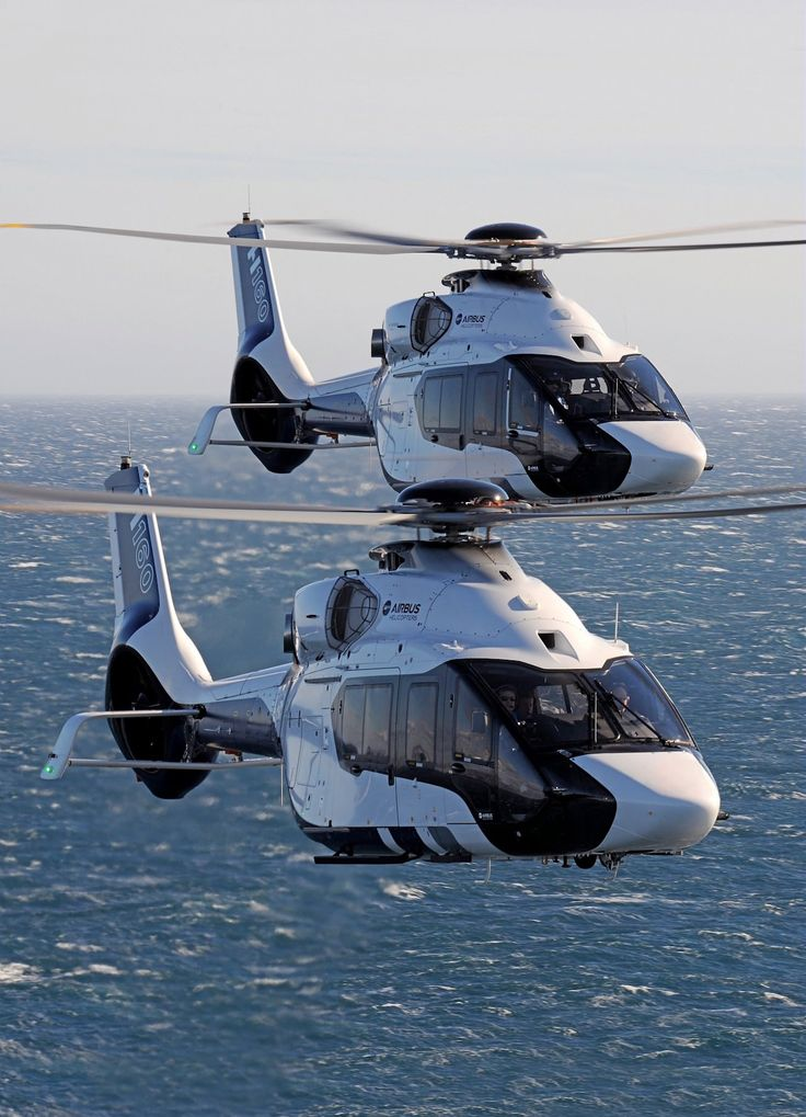 Airbus-Helicopters-H160-9                                                                                                                                                                                 More