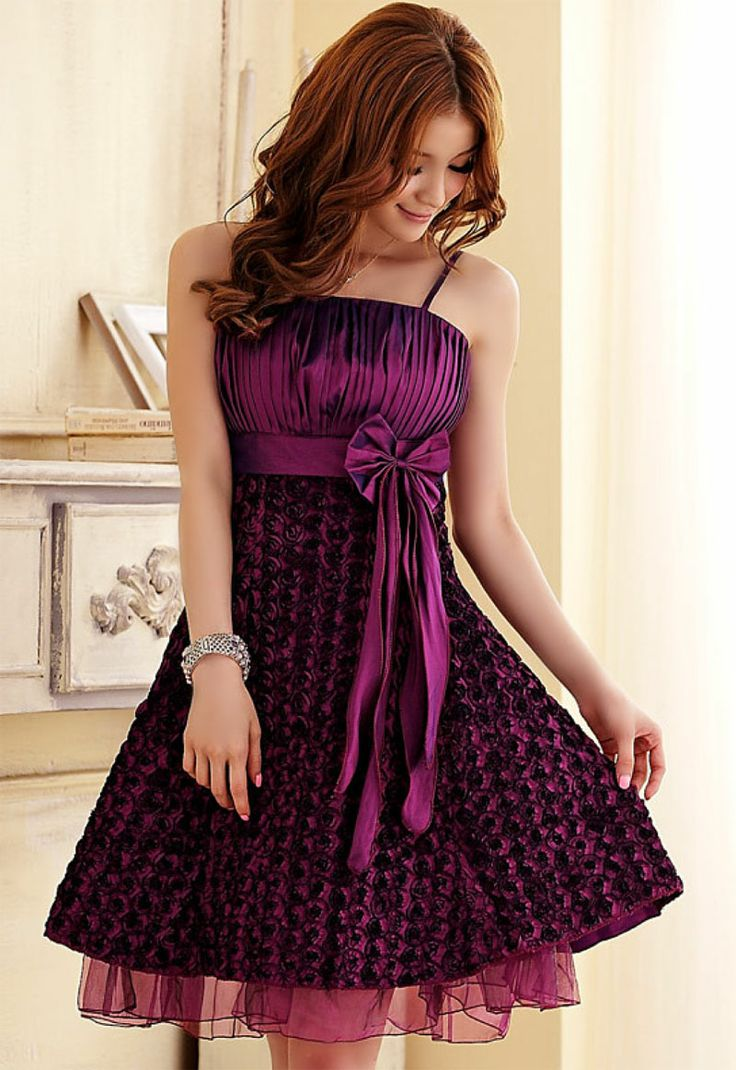 www.knock-us-knock.com  Free Shipping   More selection