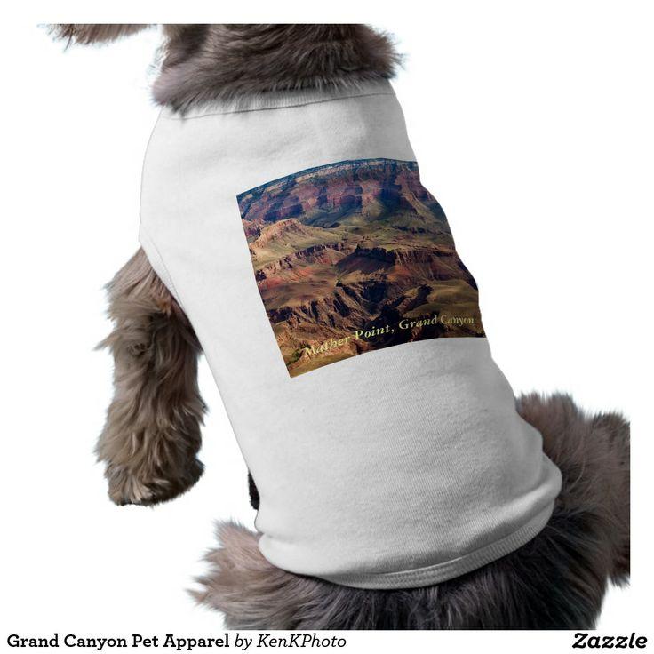 http://www.tkqlhce.com/click-7500981-11685224?url=http%3A%2F%2Fwww.zazzle.com%2Fgrand_canyon_pet_apparel_pet_shirt-155024155253737174%3FCMPN%3DShoppingCJ%26rf%3D238281794155641689&cjsku=z155024155253737174