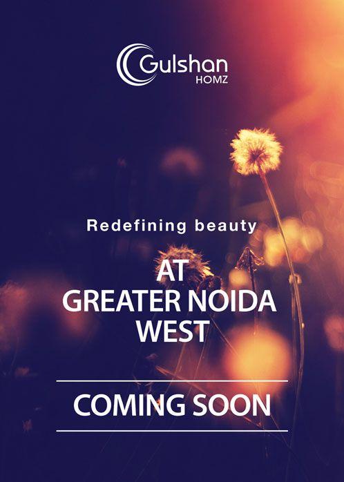 Gulshan Homz Bellina   Intown Group @ 9266552222   Gulshan Homz Bellina Noida Extension   GULSHAN HOMZ