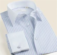 Dress/Formal shirt, Dress/Formal shirt direct from Yiwu Qiaorui Garment Co., Ltd. in China (Mainland)