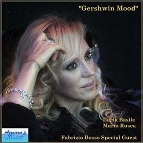 http://www.music-bazaar.com/world-music/album/898448/Gershwin-Mood/?spartn=NP233613S864W77EC1&mbspb=108 Ilaria Basile Trio - Gershwin Mood (2015) [Jazz] #IlariaBasileTrio #Jazz