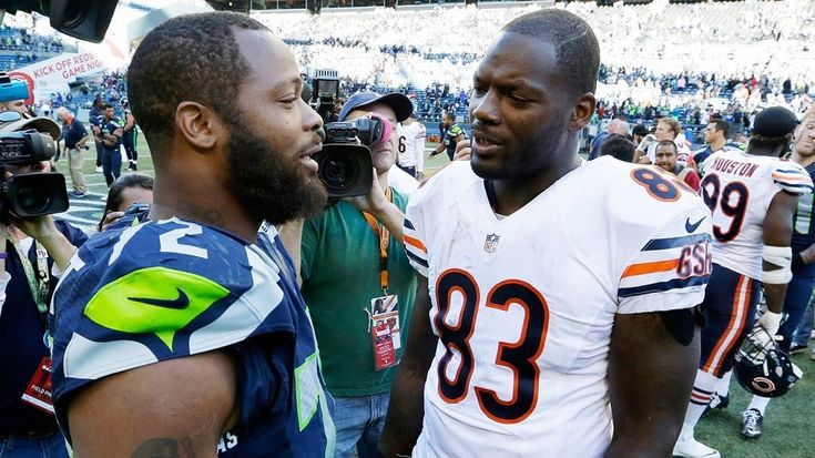 Martellus and Michael Bennett miss out on Super Bowl XLIX rematch - https://movietvtechgeeks.com/martellus-michael-bennett-miss-super-bowl-xlix-rematch/-Martellus Bennett 'Not Upset' Older Brother Michael Out for Super Bowl XLIX